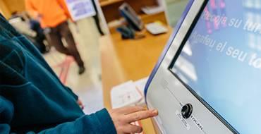 El Ayuntamiento amplía el plazo de entrega de documentación de los trámites afectados por la avería del sistema informático