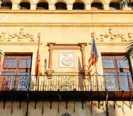 AUDIENCIA CIUDADANA : Consejo Municipal de Inclusión y Derechos Sociales
