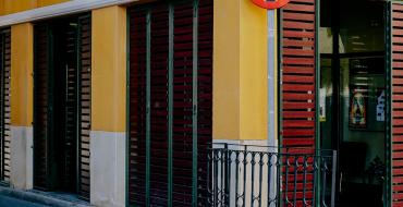 La Oficina de Promoció i Ús del Valencià (AVIVA) se traslada