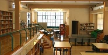 Les sales de lectura de les Biblioteques Municipals de pedanies tornen a obrir al públic