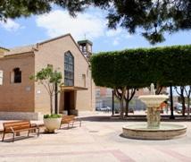 Ermita La Baia
