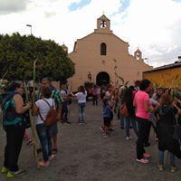 Fiestas Perleta_Maitino