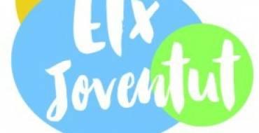 """Ràdio Jove Elx, """"a la carta"""""""