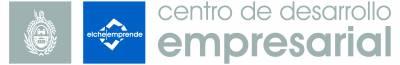 Logo Centro_de_Desarrollo_Empresarial