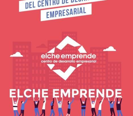 Jornada Informativa Emprenedors: Pla d'Empresa (Part 2)