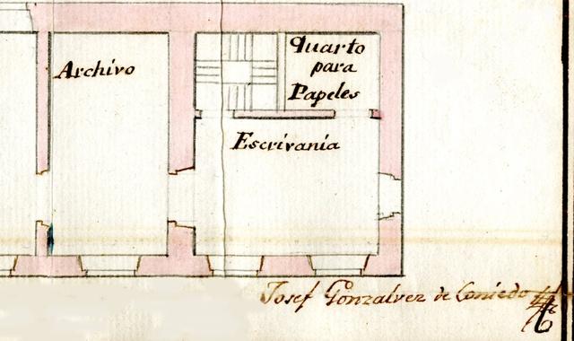 historia-archivo-municipal