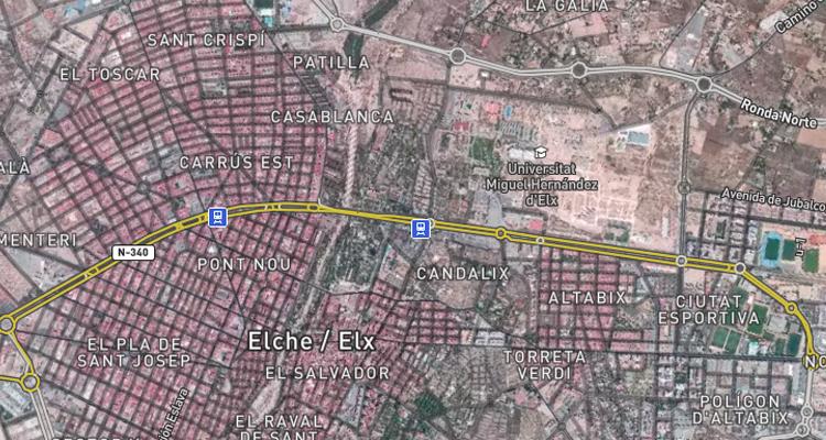 atlas-urbano