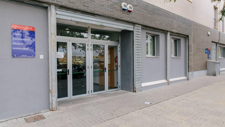 S'obri el termini per a sol·licitar plaça en l'Escola d'Estiu de Altabix – Universitat