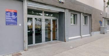 S'obri el termini per a sol·licitar plaça en la Escola d'Estiu de Altabix – Universitat