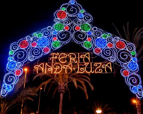 fiestas_andalucia