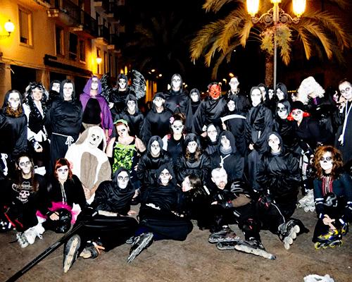 fiestas_halloween