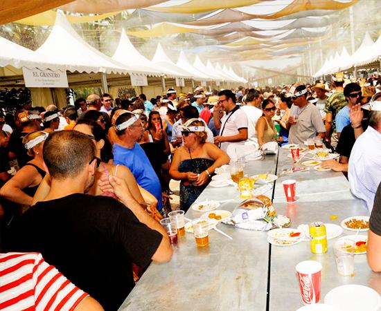 fiestas_raco