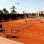 Polideportivo Altabix