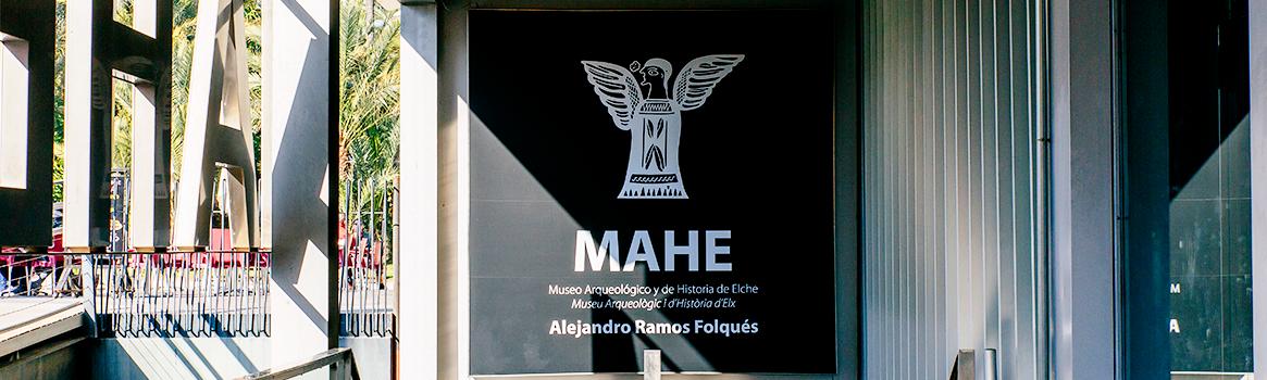 mahe_coleccionpermanente