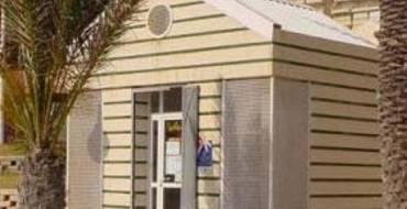Reobertura de l'oficina de l'OMAC d'Arenals del Sol