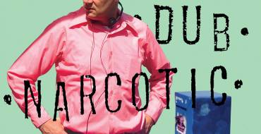 Selector Dub Narcotic+Aries