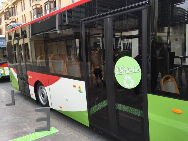 autobuses-urbanos