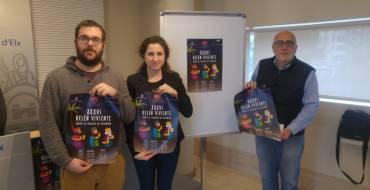 El Ayuntamiento y Pobladores presentan la edición número 36 del Belén Viviente