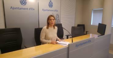 Conselleria resol favorablement 411 sol·licituds per a les ajudes del lloguer social a Elx