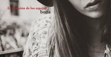 Carmen Boza | Final Certamen Jóvenes Cantautores