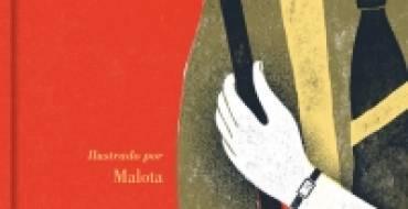 Presentación del libro »Mamá quiero ser feminista» de Carmen G. de la Cueva.