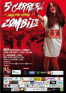 zombies-2016-con-ayto