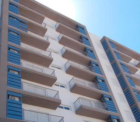 El alcalde de Elche anuncia que el Consell ha dado luz verde a una nueva inyección de 7,8 millones de euros para el barrio de San Antón
