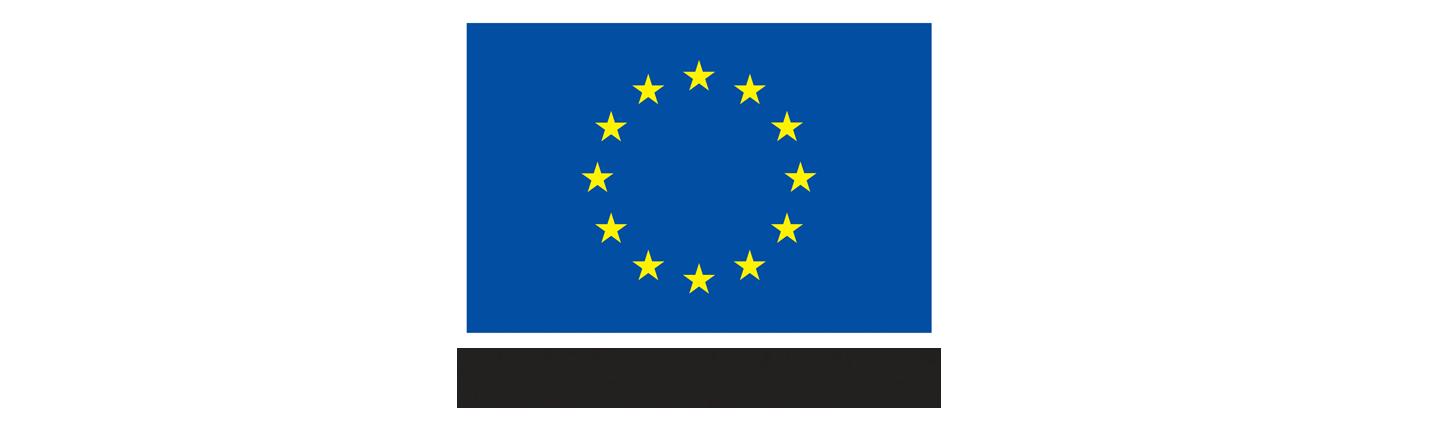 unió-europea-val