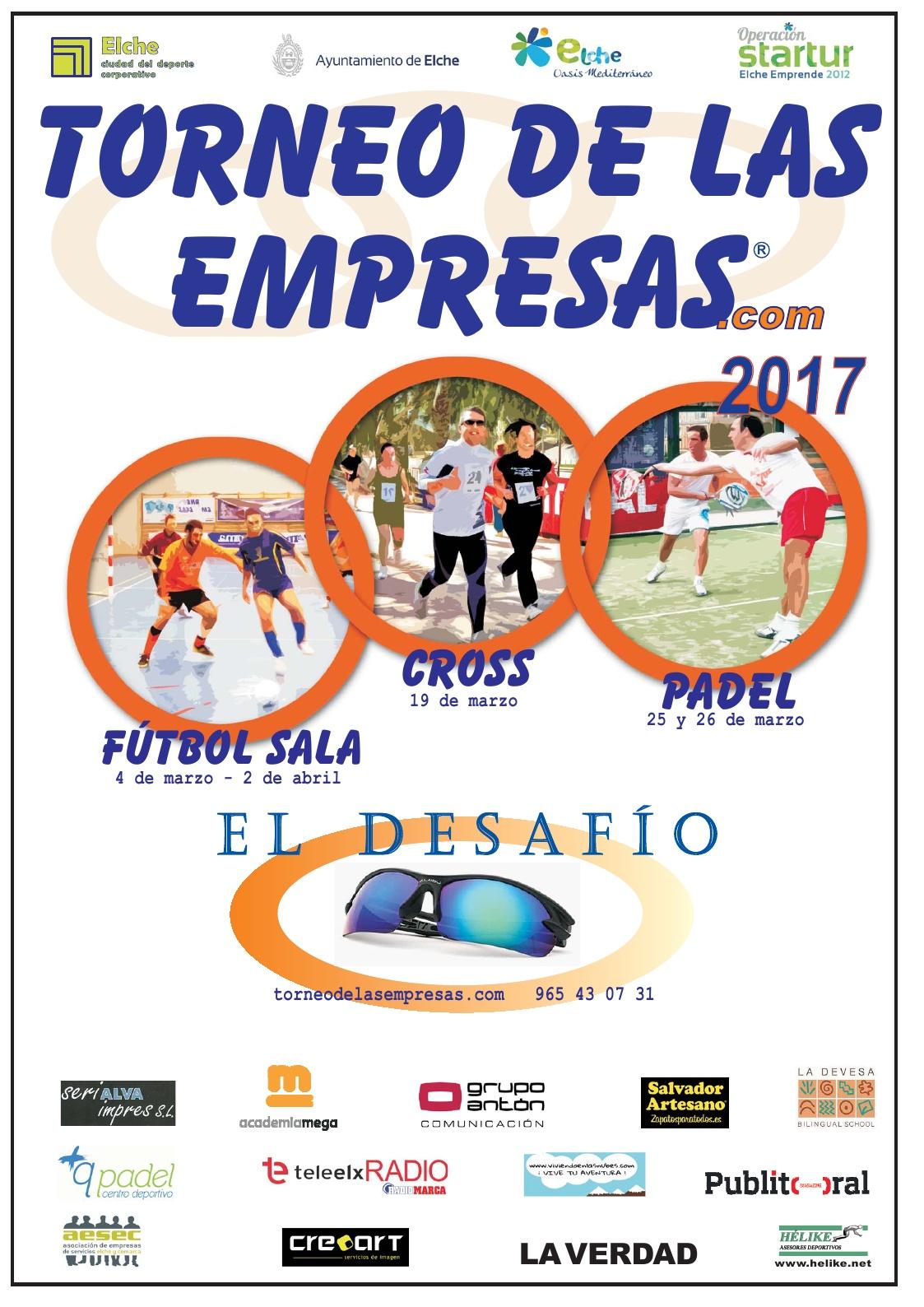 cartel-2017torneo-empresas