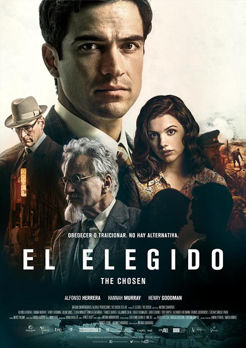 el_elegido_the_chosen