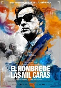 el_hombre_de_las_mil_caras-4