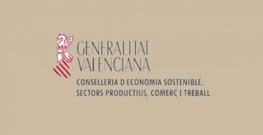 Subvenció pública rebuda per MEVESA, destinada al foment de l'ocupació de persones amb discapacitat o diversitat funcional