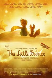 le_petit_prince_the_little_prince