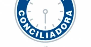"""El plazo para optar al distintivo de """"Empresa Conciliadora"""" acaba el próximo día 31"""