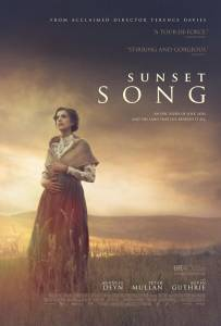 sunset_song-158225520-large2