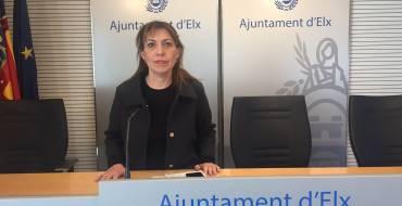 El Ayuntamiento facilita la tramitación de la devolución del copago de la dependencia
