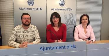L'Ajuntament duplica les ajudes al pagament de l'IBI, que es poden sol·licitar a partir de l'1 de març fins al 15 de maig