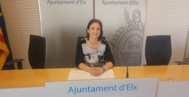 L'Ajuntament tanca l'any 2016 amb un superàvit de 10,7 milions d'euros