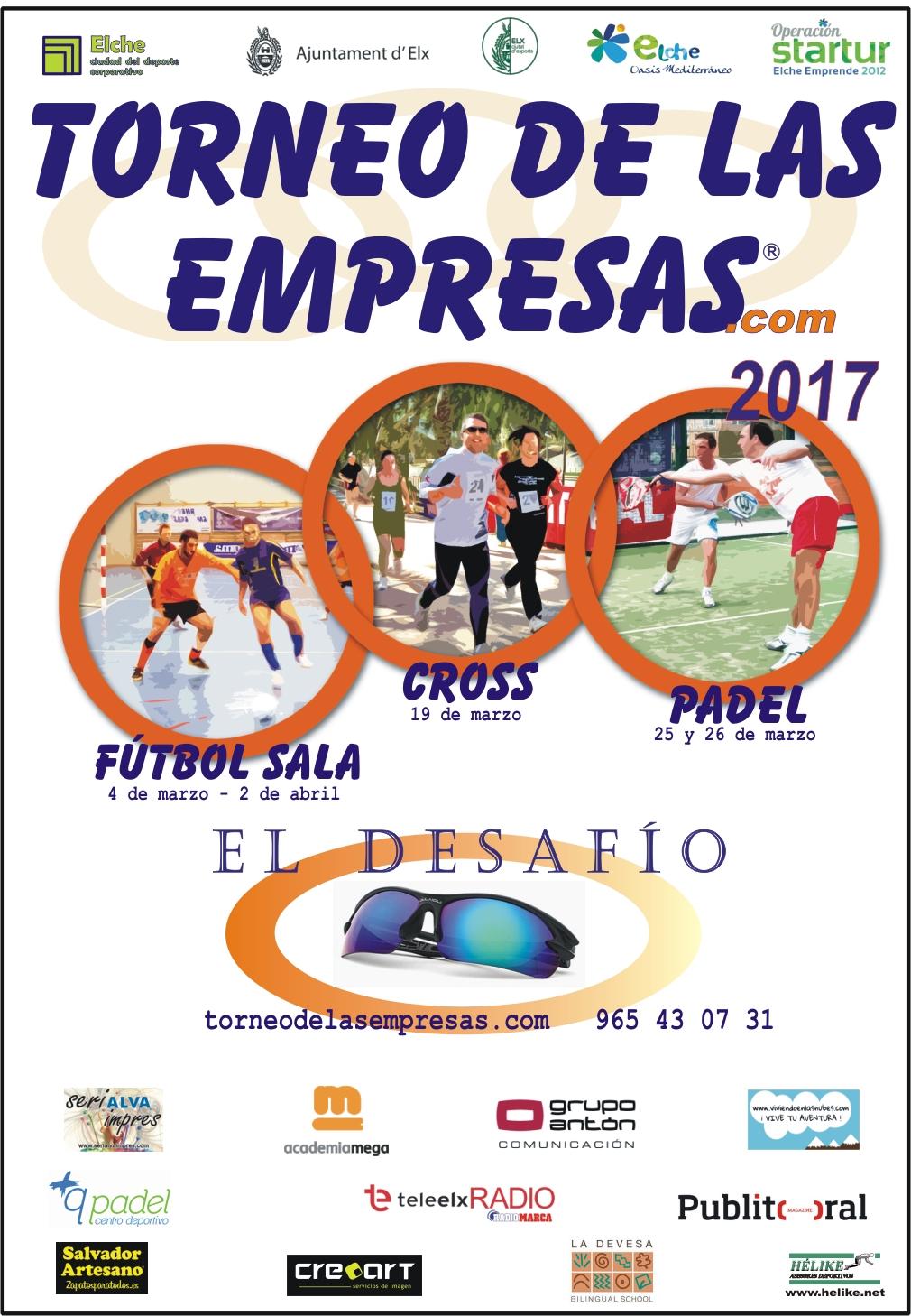 cartel-2017-el-desafio-valencia
