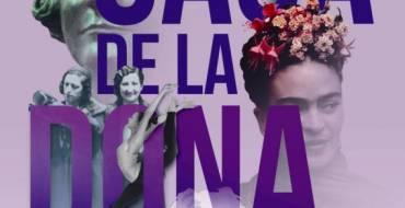 El Ayuntamiento recibe del Gobierno de España más de 57.000 euros para luchar contra la violencia de género y ayudar a las víctimas