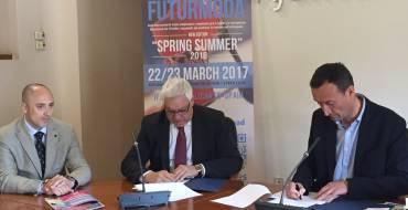 L'Ajuntament dóna el seu suport al sector de components del calçat amb 24.000 euros