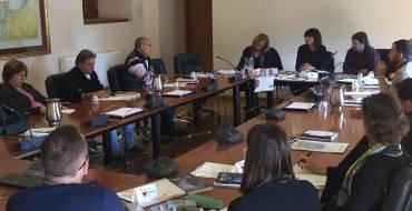 Comissió de normalització lingüística