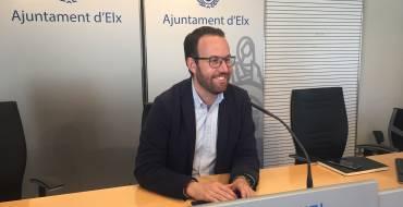 El ayuntamiento destina 200.000 euros a crear empleo de calidad con ayudas directas a la contratación