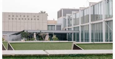 El centro de Congresos acoge mañana una jornada sobre el futuro del sector del calzado