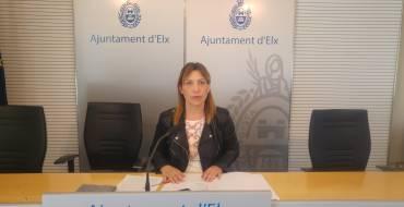 La Generalitat inicia los trámites para la reparación de la instalación eléctrica y de fontanería en las viviendas públicas de Los Palmerales
