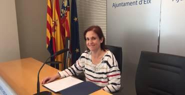 L'Ajuntament ordena el pagament de les ajudes a l'IBI a prop de 2.000 beneficiaris