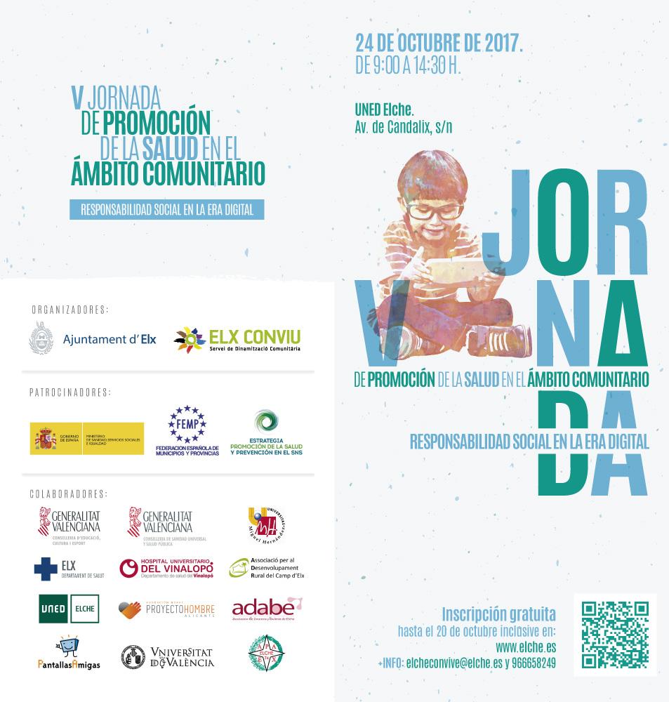 DIPTICO-JORNADAS-2017-cas-(2)-(2)-000