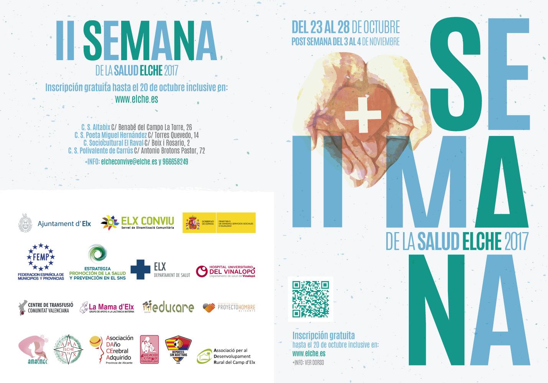 DIPTICO-SEMANA-2017-cas-(3)-000