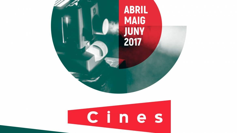 Moonlight, ganadora del Óscar a mejor película, en la nueva programación de los Cines Odeón