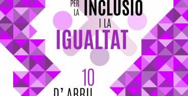 Participación por la inclusión y la igualdad
